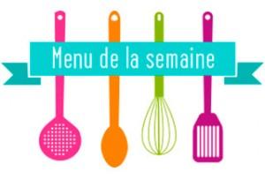 menu-semaine-cantine-fouesnant