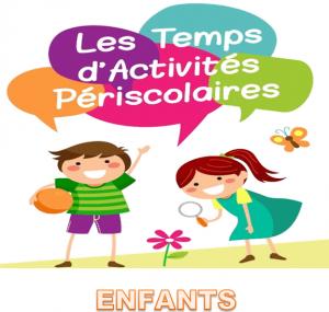 TITRE_ENFANTS_ACCUEIL_PERISCOLAIRES